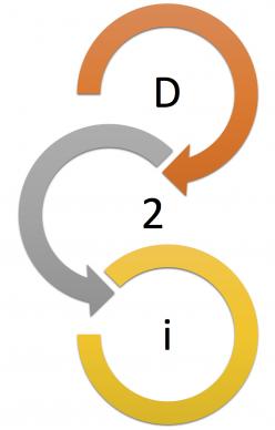 D2i Management Ltd